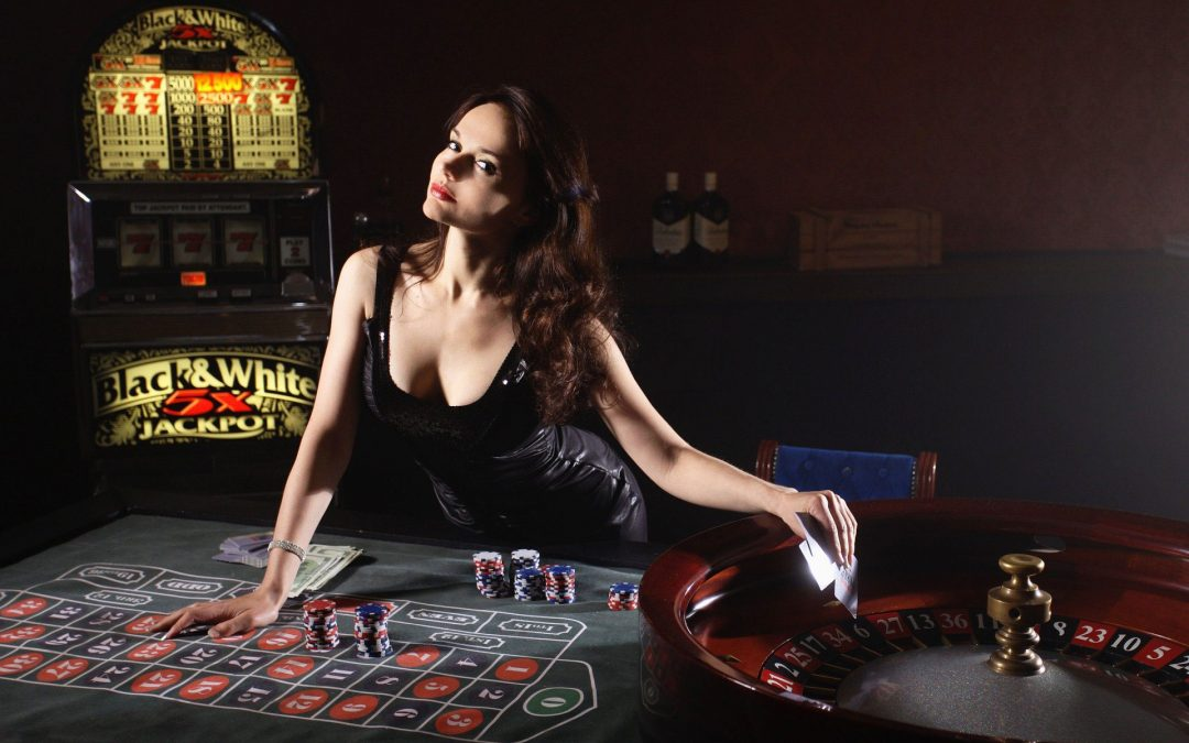 Online Casino Key Guides for Beginners 2020